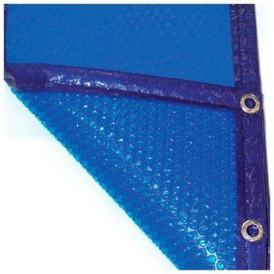 Теплоизолирующие покрытия